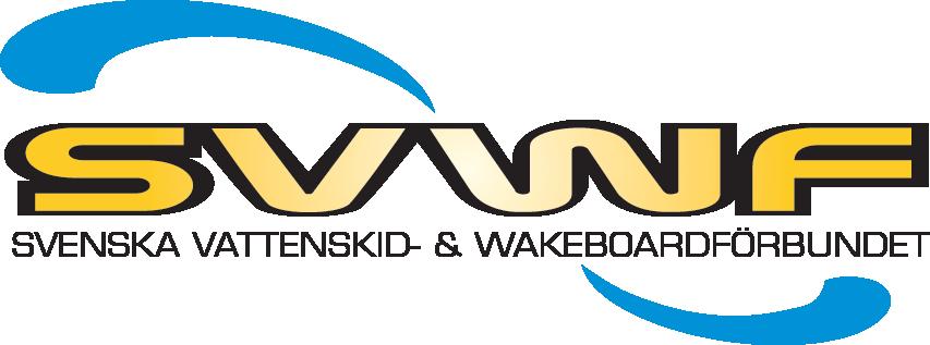 SVWF Academy